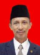 abdullah-siddik