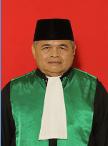 Drs. H. M. Tamrin Subeli, M.H. min
