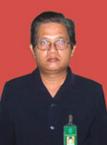 Drs. H. Muhammad Darin, S.H., M.S.I. min