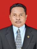 drs-h-saifuddin-khalilm-h-i-30