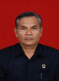 H. K.A. Anwaruddin