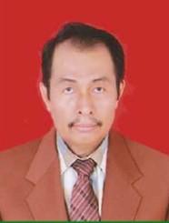 H. Kasyful Anwar