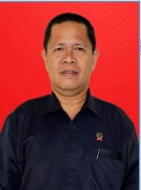 H. Masruyani Syamsuri