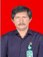 saheruddin