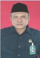 samsuddin-ahmad