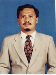 m. saleh