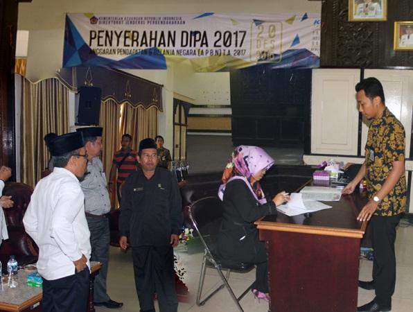 dipa-2017-copy